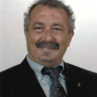 """Antonio Marzo (Confartigianato): """"Esasperati per le interminabili code in autostrada, non si escludono manifestazioni di protesta"""""""