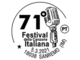 71° Festival di Sanremo: venerdì annullo speciale presso l'ufficio postale di via Roma