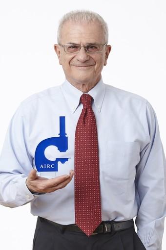 Federico Caligaris Cappio, Direttore Scientifico di AIRC, fa il punto sulla lotta al cancro