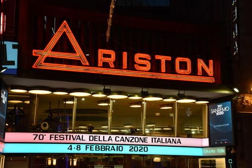 Sanremo: accordo Cisl-Ariston per il 'flexible benefit' a favore dei dipendenti da spendere a fine anno