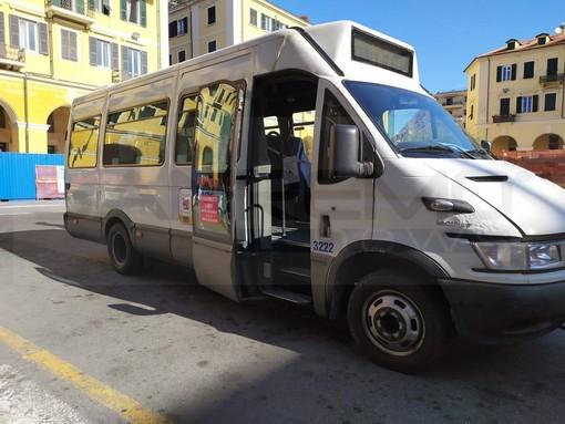"""Sicurezza sui mezzi pubblici: Berrino """"Il Daspo dai bus e dai treni è' l'unico deterrente per chi delinque"""""""