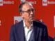 Elezioni Amministrative a Sanremo: la presentazione di alcuni candidati a sostegno di Alberto Biancheri