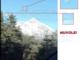 """Il Centro Ufologico Nazionale interviene sul caso del monte Toraggio: """"Non era un Ufo ma una nuvoletta!"""""""