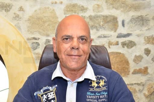 """Sanremo: elezioni Amministrative di maggio, Antonio Fera non si candida """"Ma appoggerò il Sindaco Biancheri"""""""