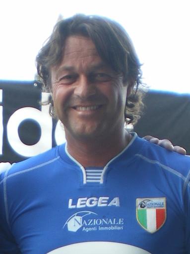 Agostino Cugge