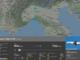 Aereo getta 80 tonnellate di cherosene sul Mar Ligure: c'è chi sostiene che l'ambiente sia a rischio