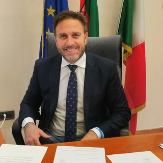 """Regione, Alta Via Monti Liguri, Piana: """"229mila euro per puntare sul territorio"""""""