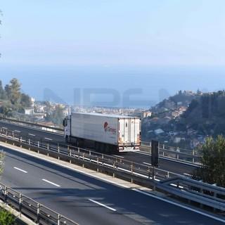 Dopo quelli a Genova l'Uncem chiede alle Autostrade pedaggi gratuiti anche nel ponente della nostra regione
