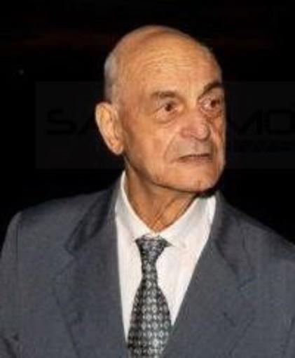 Sanremo: è morto ieri Aldo Gismondi, sanremasco doc ed indimenticato commerciante del centro città