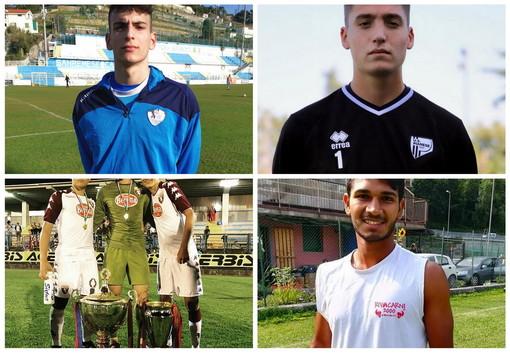 Calcio: accordo raggiunto dalla Sanremese con quattro 'Under' per la stagione che inizia lunedì