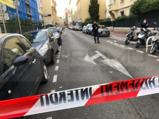 Nizza: ieri l'attentato alla chiesa di Notre Dame, la ricostruzione dei fatti e il riconoscimento della seconda vittima