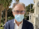 """Chiusura locali a Sanremo, il sindaco Biancheri non ci sta: """"Da Toti dichiarazioni provocatorie e offensive. Io informato dieci minuti prima del suo annuncio"""""""