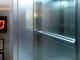 La Confartigianato annuncia un corso di formazione per la preparazione alla prova d'esame per il patentino da ascensorista