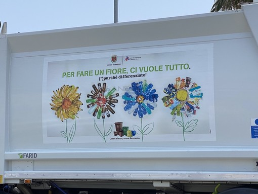Sanremo: troppi rumori di notte e al mattino presto per la raccolta dei rifiuti, proteste da altri due lettori