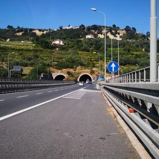 A '2 ciapetti con Federico' Liguria Popolare annuncia un'interpellanza al mese sul completamento dell'Aurelia Bis