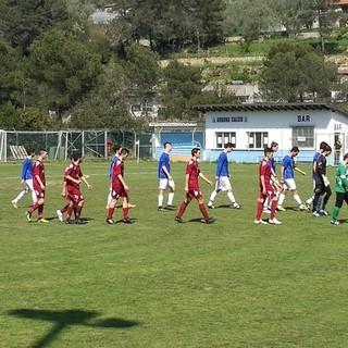 Calcio, Juniores Regionale 2°Livello. Veloce Savona-Ventimiglia è la regina di tutte le partite: che sfida tra le squadre di Musso e Bevilacqua