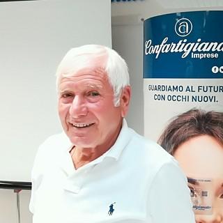 Antonio Sindoni