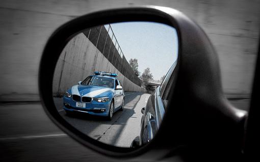 """Limiti di velocità 'altalenanti' sulle autostrade liguri: gli operatori turistici """"Un altro problema che non incoraggia i villeggianti"""""""