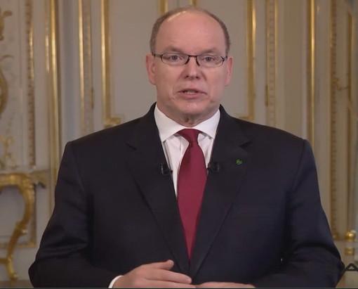 Principato di Monaco: il sovrano Alberto II° riduce le spese di palazzo del 40% da 13 a 8 milioni