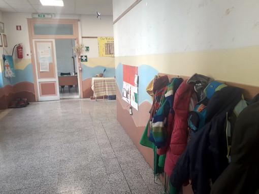 Molini di Triora: appello per trovare nuovi bambini da iscrivere all'asilo per il prossimo anno scolastico
