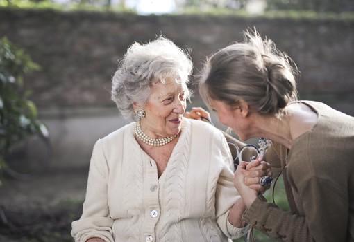 Bordighera: per il secondo anno consecutivo torna 'Keiro no Hi', la festa degli anziani di ispirazione giapponese