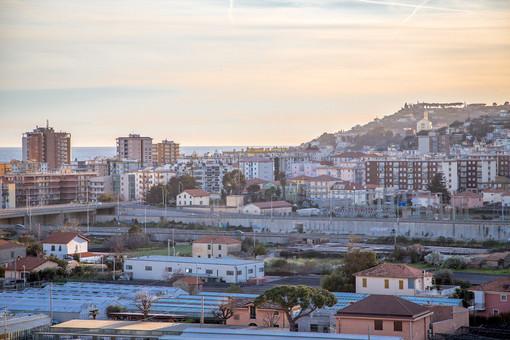 Imposta di soggiorno, Taggia in tre mesi guadagna 33.550 euro. A novembre incontro con le categorie