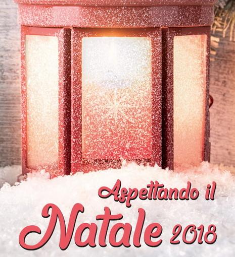 Vallecrosia: ottimi riscontri i primi appuntamenti culturali di 'Aspettando il Natale', la soddisfazione dell'Assessore