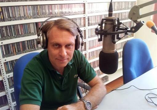 Pieve di Teco: il sindaco Alessandri ospite dalle 13 a Radio Onda Ligure 101
