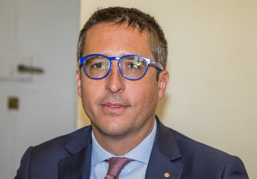 Antonio Parolini