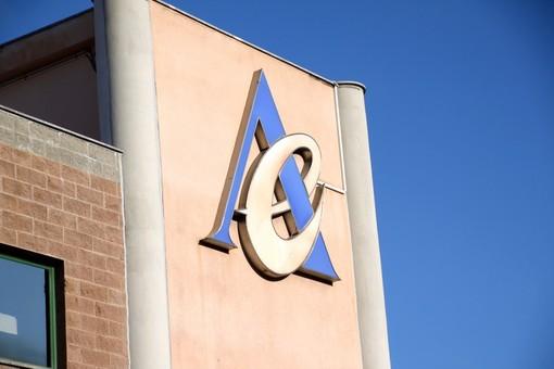Sanremo: i sindacati chiedono la trasformazione a tempo indeterminato di tutti i contratti dell'Amaie
