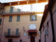 La palazzina di A.r.t.e. in vendita a Bordighera