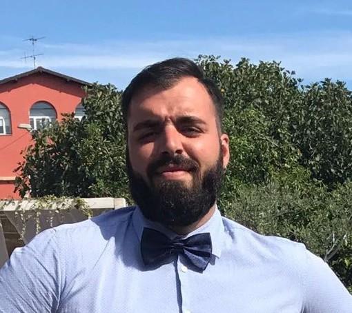 Alessio Contoli