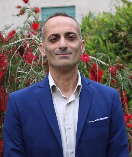 Sanremo: dehors troppo vicino ai monumenti dei giardini 'Ruffini', lettera del presidente del Consiglio al Sindaco