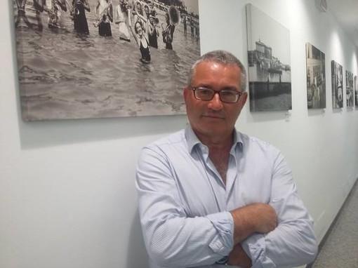 Antonio Capacchione (SIB)