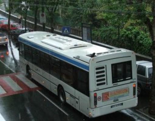 Venerdì prossimo sciopero dei trasporti per l'Unione Sindacale di Base Nazionale anche nella nostra provincia