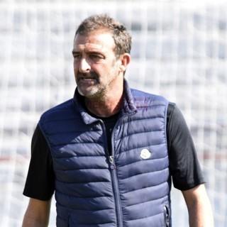 """Calcio: Imperia inserita nel girone A del campionato di Serie D, Lupo """"Girone molto tosto"""""""