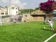 Calcio giovanile. ASD Virtus Sanremo, grande successo per la prima settimana del Camp estivo (VIDEO)