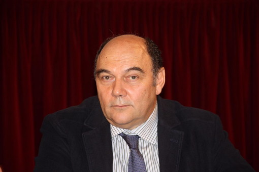 Claudio Porchia
