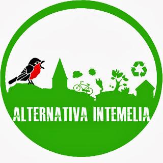"""Ventimiglia: dopo 4 anni ritorna 'Altenativa Intemelia', """"Presto un assemblea pubblica"""""""