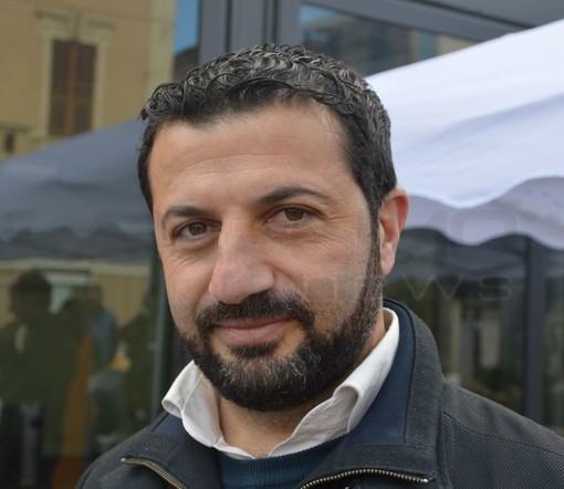 Vallecrosia: a rischio chiusura l'istituto 'Sant'Anna', Armando Biasi scrive alla direzione nazionale