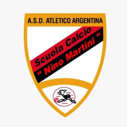 """Calcio. L'Associazione """"Matteo Bolla"""" lascia l'ASD Atletico Argentina che annuncia: """"Rammaricati di questa decisione, forse..."""""""