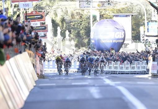 Salta la Milano-Sanremo sulla costa savonese: decisivo il parere negativo dei sindaci, da dove passerà la corsa?
