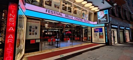 Sanremo: Covid, Festival e ristoranti-mensa, il pensiero della nostra lettrice Rosanna