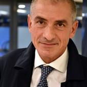 """Il Sottosegretario Costa a Sanremo: """"Dobbiamo arrivare al 90% dei vaccinati per tornare alla normalità"""" (Video)"""