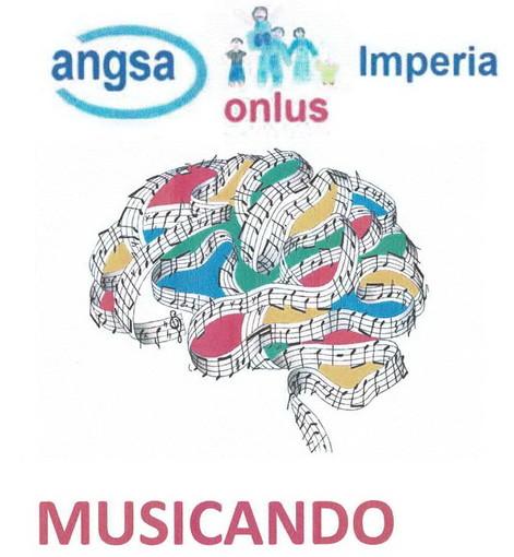 Imperia: l'Angsa del capoluogo organizza due corsi nei prossimi mesi, il primo sarà 'Musicando'