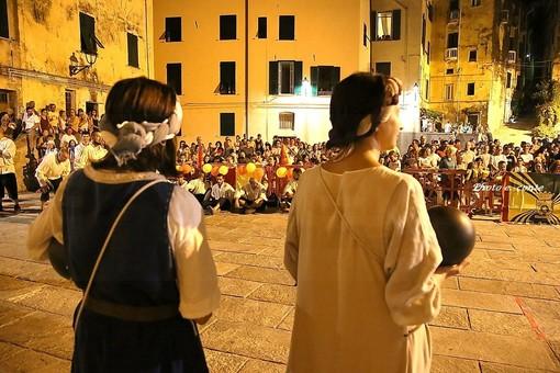 Agosto Medievale a Ventimiglia