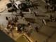 Sanremo: schiamazzi, urla, assembramenti e risse tra giovanissimi nella zona di Pian di Nave. La segnalazione di un lettore (Video)