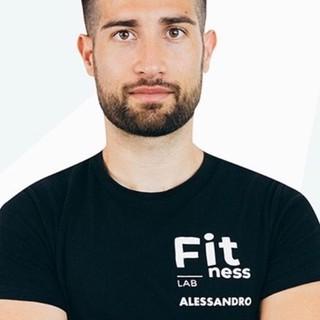 Alessandro Zanini