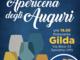 Sanremo: giovedì apericena di Liguria Popolare per gli auguri di Natale con l'On. Maurizio Lupi