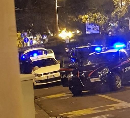 Sanremo: ristoratore ferito ieri nel suo locale, confermato l'arresto per i tre aggressori in attesa del processo